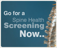 spinal treatment cost india
